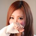 びしょぬれ恋人秘書