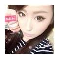 Fカップ美女◆ネオン