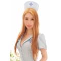 国分寺診療所~回春睾丸科~