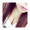 爆乳F新人◆シオン