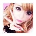 スレンダー美女◆モカ