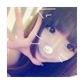 ロリ巨乳新人◆カホ