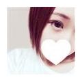 極エロ美少女◆ハルカ