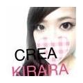 桜井キララ