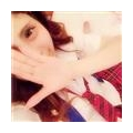ロリ巨乳新人◆リカ