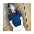 梢絵-Kozue-