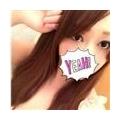 ★さらVIP★