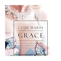 Club MARIA