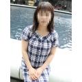 かわいい熟女&おいしい人妻 五反田・品川店