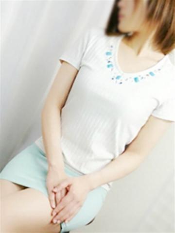 ほたる【未経験美少女】