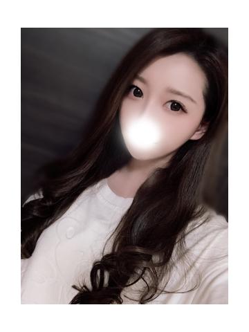 アユ(AYU)