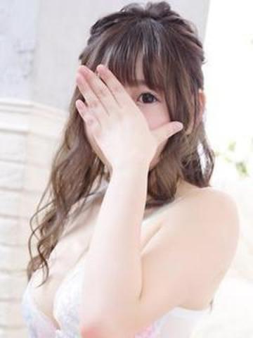 ミオ(MIO)