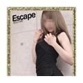 ESCAPE(エスケープ)
