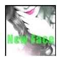 セクシー美女新人◆ルイ