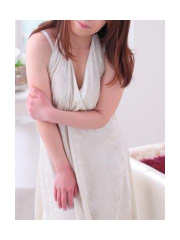 今井 亜希子