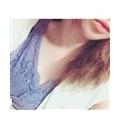 ★このみ★【8/18入店】