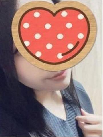 みさき☆キレイ系美乳お姉さん