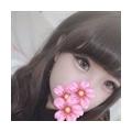 ☆カレン♡