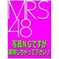舞(M組)