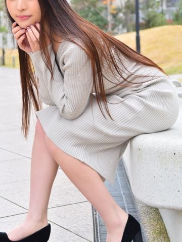 椎名 亜子