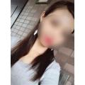 れいら(ぱいぱん)