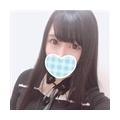 まりか【黒髪清楚女子大生】