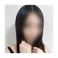 【体験】莉子-りこ-
