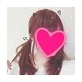 ひめ【超SSS級女子大生】