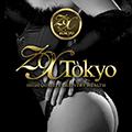 ZX TOKYO
