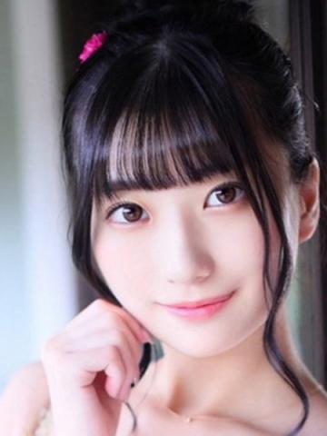 茉莉花(まりか)