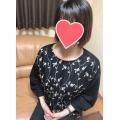Kiyomi(きよみ)
