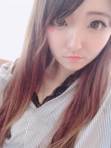 由乃-ゆの-