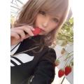 ねね☆天使系GAL☆
