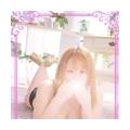 Amore(アモー…