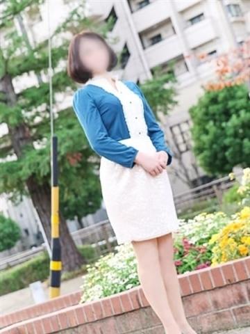 須藤紗栄子