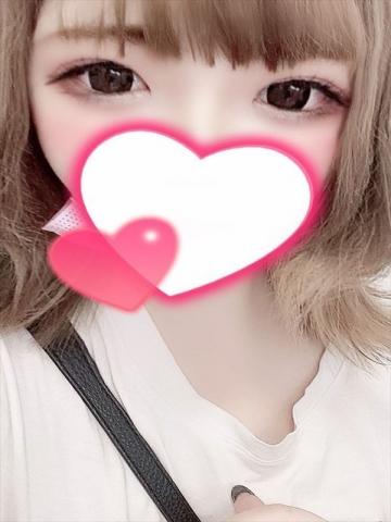 ☆ひなみ☆体入☆