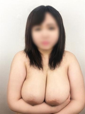 美鈴~MISUZU~