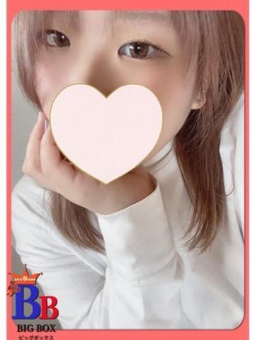 れな【RENA】