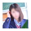妹系イメージSOAP萌えフードル学園 大宮本校