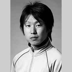 疾風!ボートレース「地元から単騎参戦 金子賢志選手が強襲一気!」