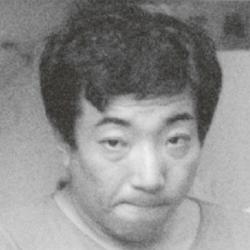 大阪「自殺サイト」連続殺人裁判傍聴ファイル(1)「白ソックスをはかせて窒息させる」姿に興奮