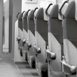 「特急車内レイプ事件」裁判傍聴ファイル(1)乗客女性に因縁をつけてトイレに…