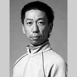 """疾風!ボートレース「""""本命バトル祭""""で堂原洋史選手が再び快進撃」"""