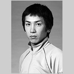 疾風!ボートレース「多彩な技を持つ幸田智裕選手が勝負駆け」
