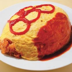 喰らえ!ワイルド飯「キッチンブルドック」