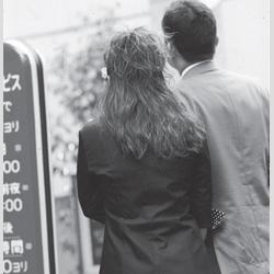 実録!「売春主婦」昼下がりのワリキリ欲望(1)わずかなカネでカラダを許す淫ら妻たちの最新実態