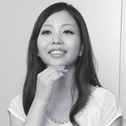 神ユキ「ナマ搾りインタビュー100%H果汁」Vol.2 バツイチでも子持ちでも、不倫でも…いいです