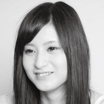 玉名みら「ナマ搾りインタビュー100%H果汁」Vol.2 他の女優さんて、みんなすごくかわいいですね(泣)