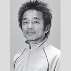 疾風!ボートレース「56歳の大ベテラン 鈴木が波乱連発!」