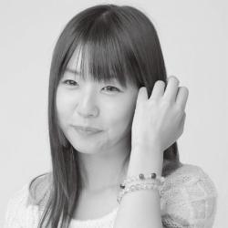 つぼみ「ナマ搾りインタビュー100%H果汁」Vol.2 実は、生まれて初めて痴漢にあったんです!